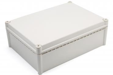 BJ-382813AG Junction Box With Mounting Plate